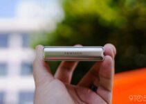 Обновление для системы безопасности Samsung за октябрь 2021 г. Galaxy устройства 3