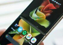Galaxy Дневник Z Flip 3: долговечность складного устройства имеет свои недостатки, несмотря на замечательные усилия Samsung 3