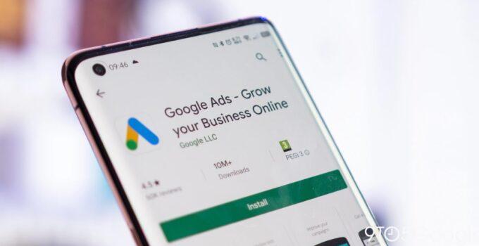 Google, YouTube перестанет показывать рекламу в контенте, который отрицает изменение климата 51