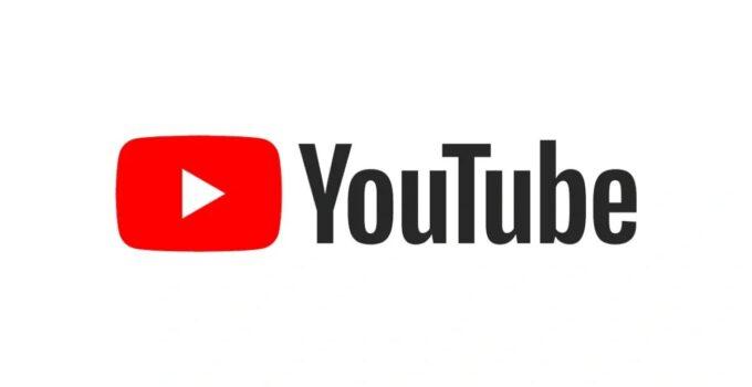 """YouTube․Com добавляет """"Продолжить просмотр"""", чтобы возобновить просмотр незавершенного видео на телефоне. 79"""