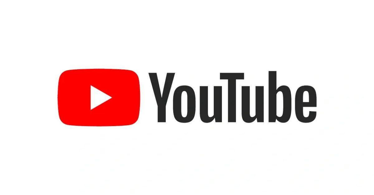 """YouTube․Com добавляет """"Продолжить просмотр"""", чтобы возобновить просмотр незавершенного видео на телефоне. 1"""